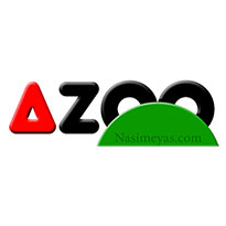 محصولات آکواریومی آزو