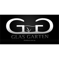 محصولات گلس گارتن