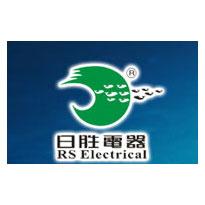 محصولات آکواریومی آر اس الکتریکال