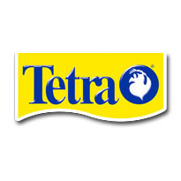 محصولات آکواریومی تترا
