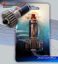 روتور یدک اسکیمر SP2000 شرکت بابل ماگوس
