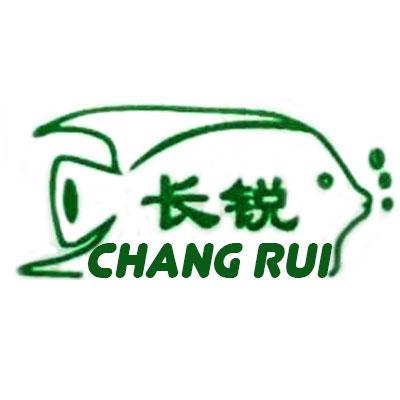 آکواریوم های آماده شرکت چانگ رویی