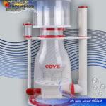 پروتئین اسکیمر I-240 شرکت کاو Cove