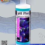 محلول افزایش pH پلاس دیپ اوشن