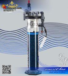راکتور حرفه ای نیترات NFP509P شرکت دلتک