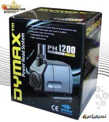 واتر پمپ پاور هد PH1200 دایمکس