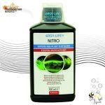 محلول نیتروژن nitro گیاهان آبزی ایزی لایف