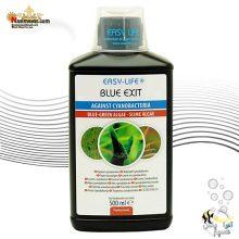 محلول ضد سیانو باکتر و جلبک Blue Exit ایزی لایف