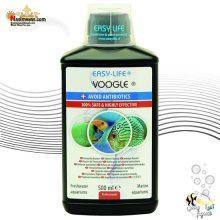 محلول مراقبتی و پیشگیری از بیماری Voogle ایزی لایف