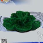 دکور مرجان مصنوعی کد ۱۳۸ کورال کالکشن