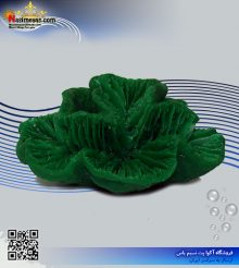 دکور مرجان مصنوعی کد 138 کورال کالکشن