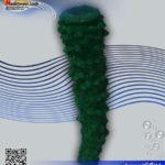 دکور مرجان مصنوعی کد ۱۳۴ کورال کالکشن