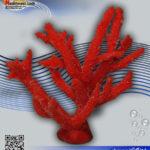 دکور مرجان مصنوعی کد ۱۰۳ کورال کالکشن