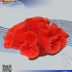 دکور مرجان مصنوعی کد ۱۳۹ کورال کالکشن