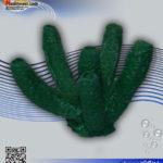 دکور مرجان مصنوعی کد ۱۳۲ کورال کالکشن