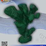 دکور مرجان مصنوعی کد ۱۱۵ کورال کالکشن