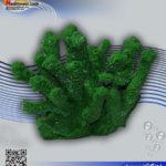 دکور مرجان مصنوعی کد ۱۰۷ کورال کالکشن