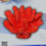 دکور مرجان مصنوعی کد ۱۲۸ کورال کالکشن