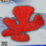 دکور مرجان مصنوعی کد ۱۱۶ کورال کالکشن