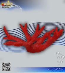 دکور مرجان مصنوعی کد 131 کورال کالکشن