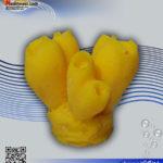 دکور مرجان مصنوعی کد ۱۲۳ کورال کالکشن