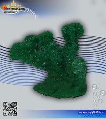 دکور مرجان مصنوعی کد ۱۱۰ کورال کالکشن