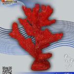 دکور مرجان مصنوعی کد ۱۰۸ کورال کالکشن