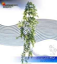 گیاه مصنوعی تراریوم مدل کورتون 80 فرپلاست