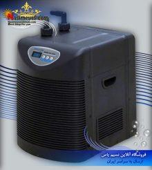 چیلر خنک کننده آب HC-1000 هایلا