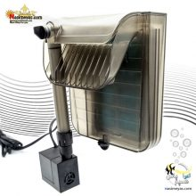 فیلتر تصفیه آب هنگان HP-400 هایلا