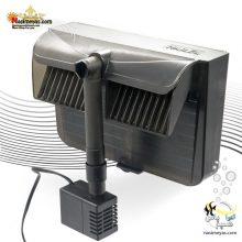 فیلتر تصفیه آب هنگان HP-800 هایلا