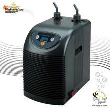 چیلر خنک کننده آب HC-100A هایلا