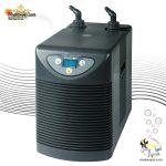 چیلر خنک کننده آب HC-150 هایلا