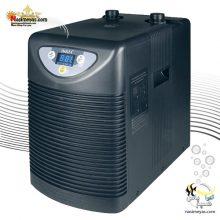 چیلر خنک کننده آب HC-250 هایلا