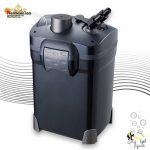 فیلتر سطلی تصفیه آب JZ-1800 مینجیانگ