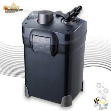 فیلتر سطلی تصفیه آب JZ-2000 مینجیانگ