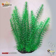 گیاه مصنوعی تزئینی آکواریوم کد 440831
