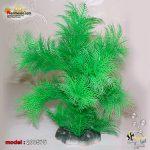 گیاه مصنوعی تزئینی آکواریوم کد ۲۰۰۵۷۵