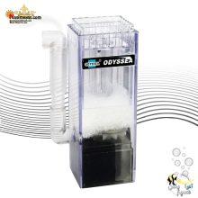 اسکیمر نظافت سطح آب کلین ۱۰۰ ادیسه