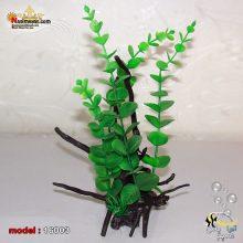 گیاه مصنوعی تزئینی آکواریوم کد ۱۶۰۰۳