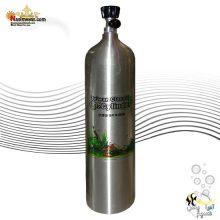 کپسول CO2 آلومینیومی تایوانی ۳ لیتری ۳۰۰S-T