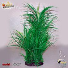 گیاه مصنوعی تزئینی آکواریوم کد ۴۴۰۸۲۷