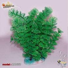 گیاه مصنوعی تزئینی آکواریوم کد 200550