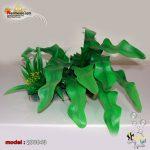 گیاه مصنوعی تزئینی آکواریوم کد ۲۰۰۸۴۳