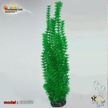 گیاه مصنوعی تزئینی آکواریوم کد ۶۰۰۶۵۰