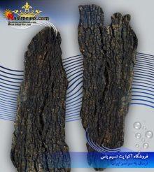 پوسته درخت فرآوری شده آکواریوم و تراریوم