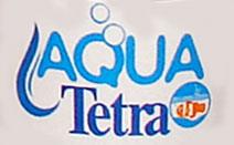 محصولات آکوا تترا