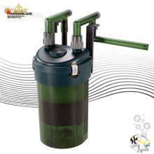 فیلتر تصفیه آب آکواریوم CFS-130 ادیسه