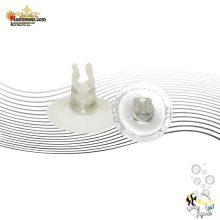 وکیوم نگهدارنده شلنگ co2 و هوا فشاری