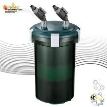فیلتر تصفیه آب آکواریوم CFS-330 ادیسه